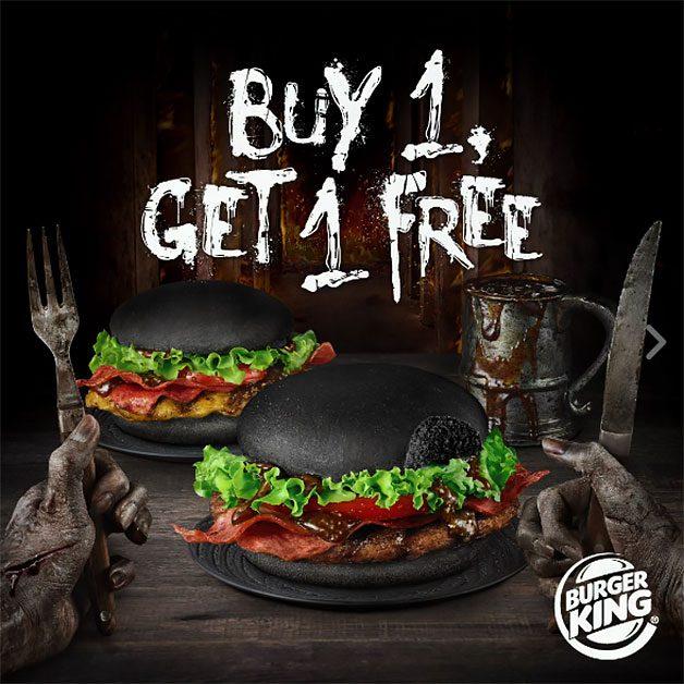 burger-king-1-for-1