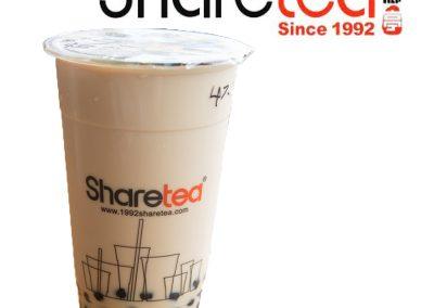 Singapore: SHARETEA – $1 for Classic Pearl Milk Tea or Ume Plum Fruit Tea (worth $2.90) for UOB Cardmembers (22 – 26 Aug 2016)