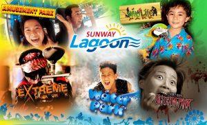 Sunway-Lagoon-Buy-2-Free-2-Entrance-Tickets-DIGI-Promotion