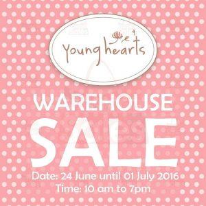 Young-Hearts-Warehouse-Sale-Malaysia-Jualan-Gudang-2016-2017-Lingerie-Bra-Inner-Wear