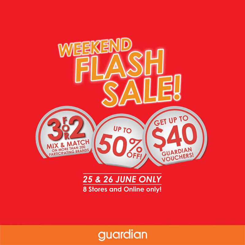 guardian-weekend-sales