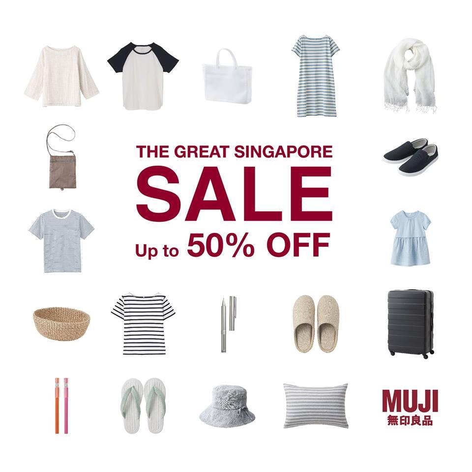 muji-sales