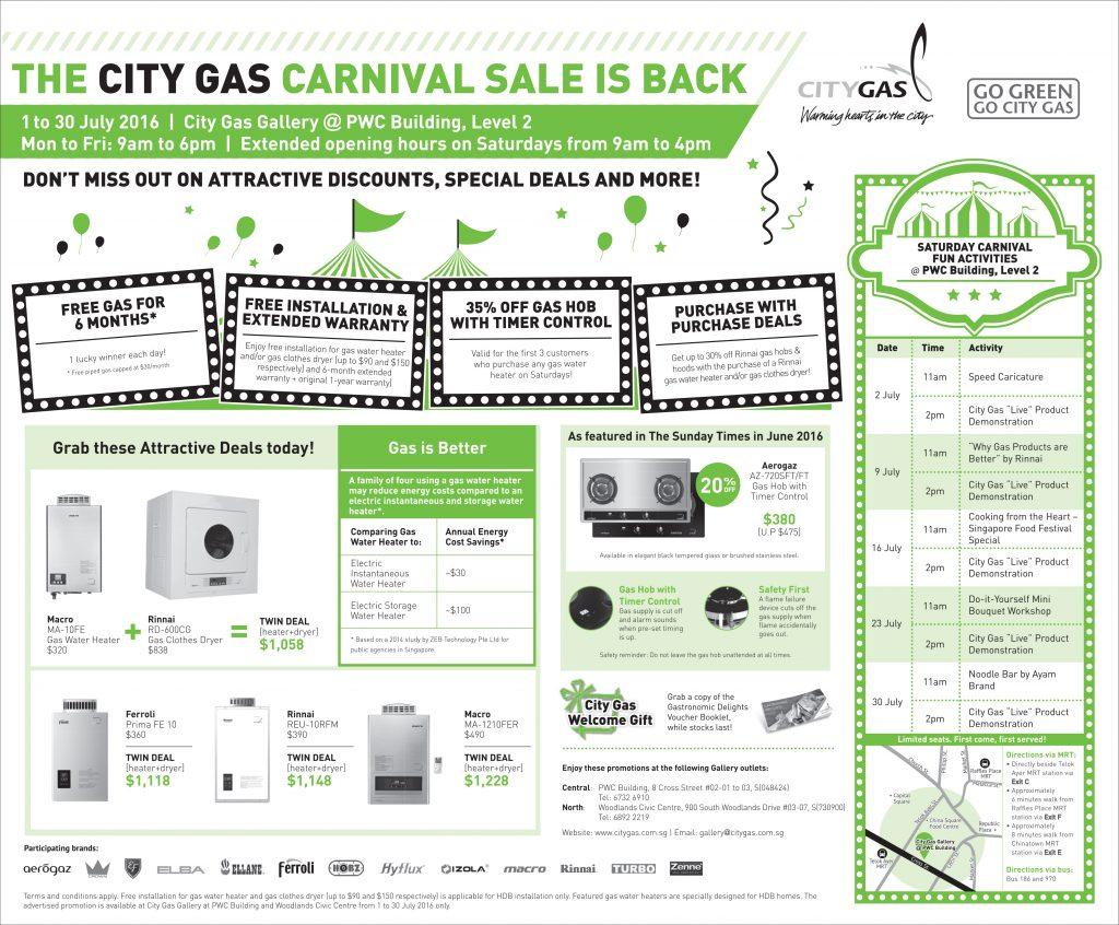 26455 05 16 City Gas ST 270x(6col)327 FC.ai