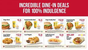 KFC_coupon