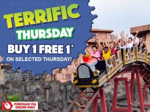 Terrific_Thursday_800-x-600