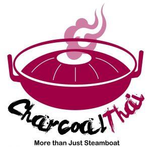 chacoal-thai