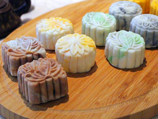 Jia.Wei.Chinese.Restaurant..Snowskin.Mooncake.000