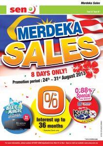 Merdeka-sales_senQ-Poster-01_1200