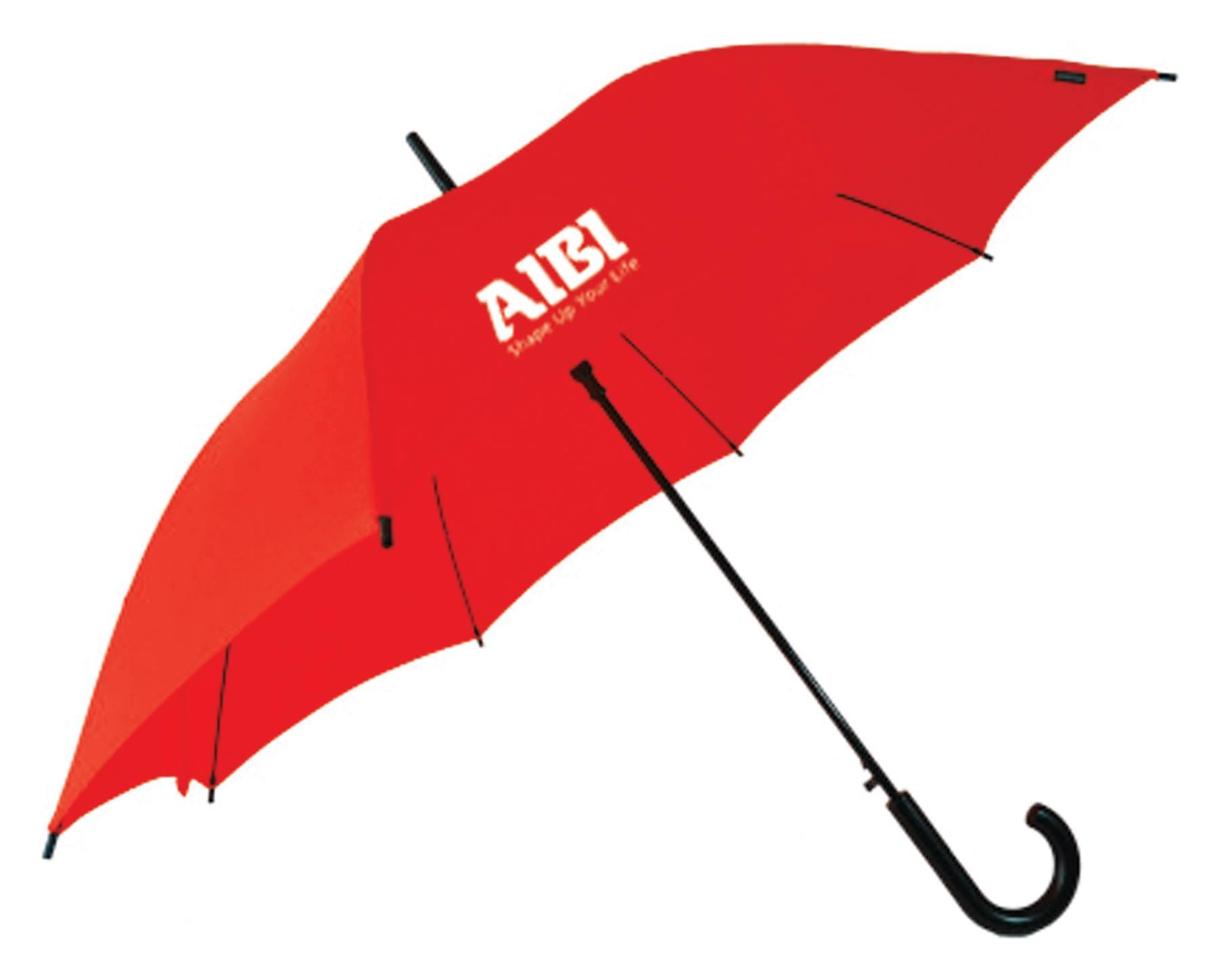 aibi-umbrella