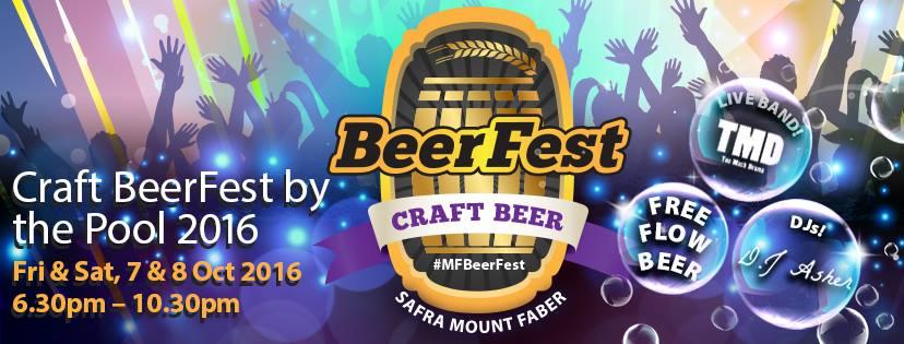 beer-fest-safra