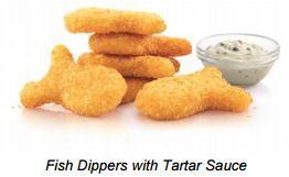 fish-dipper