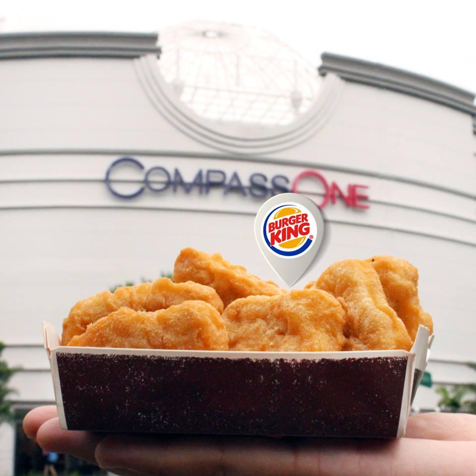 burger-king-compassone-promo