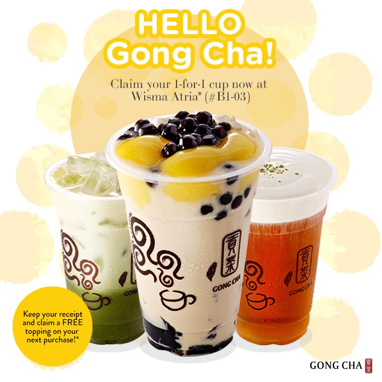 gong-cha-promo