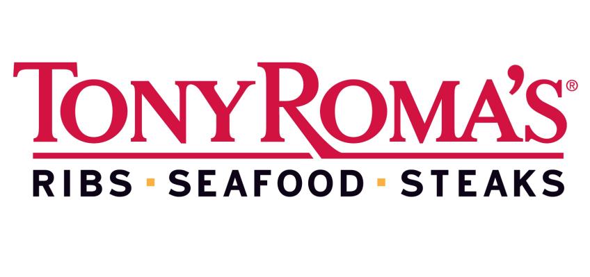 logo_tonyromas