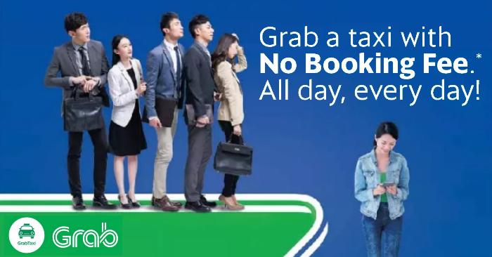 grabtaxi-no-booking-fee
