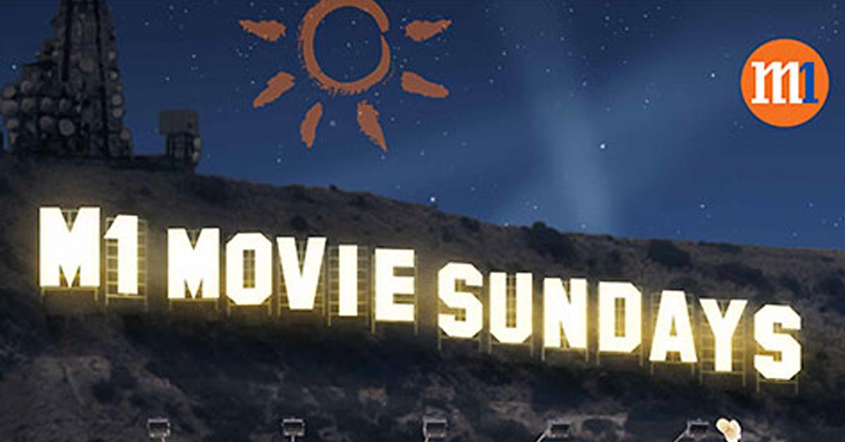 m1-movie-sunday