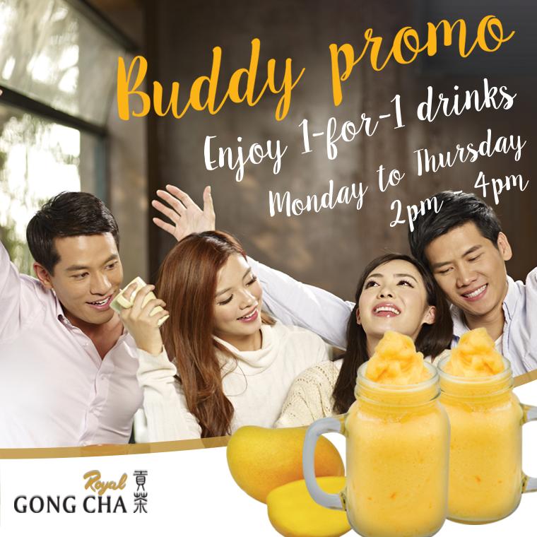 royal-gongcha-promotion