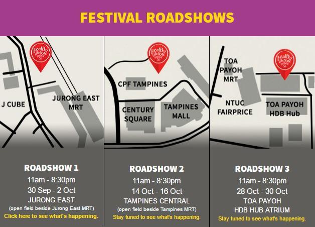 festival-roadshows