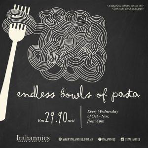 italianies_endless_pasta_hires