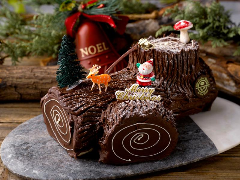 classic-log-cake