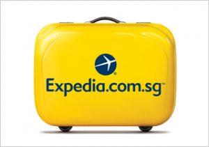 expedia-feb-320