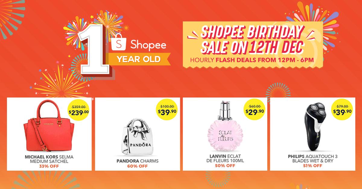 shopee-birthday-sale-12-12